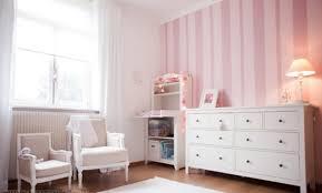 chambre bébé baroque déco chambre fille baroque 72 besancon chambre bebe fille