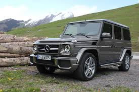 mercedes g class interior 2016 mercedes benz g class to live through 2015 and beyond