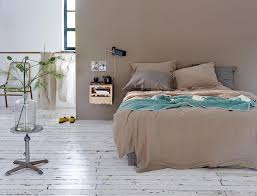 peinture chambre taupe peinture chambre taupe et beige search bedroom of chambre