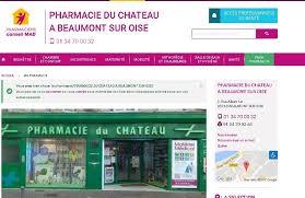 tarif chambre hopital tarif chambre particulière hopital inspirant pharmacie du ch teau