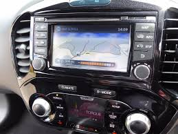 nissan juke eco mode used 2016 nissan juke 1 6 n connecta 5dr xtronic for sale in