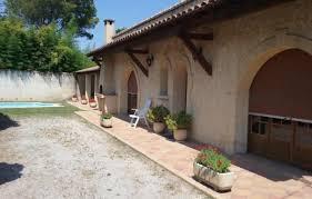 chambre d hote chateauneuf du pape chambre d hôtes 4 la font du pape à chateauneuf du pape vaucluse