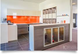 kitchen by design functional kitchen layouts oepsym com