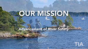 Thousand Islands by Thousand Islands Association Overview Youtube