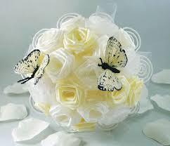 wedding flowers cities 84 best mumbai florist images on mumbai florists and