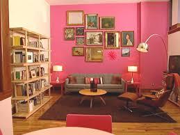 u0027s rooms pink paint colors design dazzle