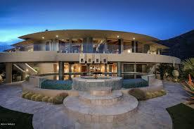 tucson arizona house plans arts