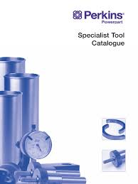 tool catalogue 1 cylinder engine piston