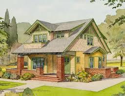 57 best house colors images on pinterest facades exterior house