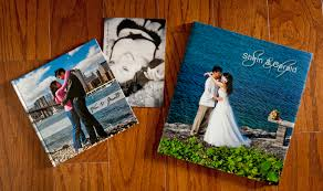 wedding album prices snap wedding photographysnap photography albums by coffee table