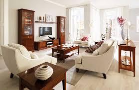 wohnzimmer komplett erstaunlich wohnzimmermöbel weiß landhaus wohnzimmer im