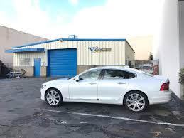 lexus of watertown directions find a trusted repair shop xemodex us