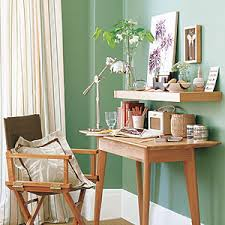 decorating a small space on a budget how to decorate small spaces on a budget ideas architectural