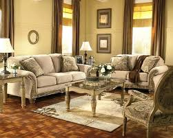 Living Room Furniture Clearance Sale Living Room Furniture Clearance Sale Babini Co
