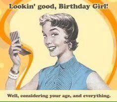 Birthday Memes For Women - happy birthday meme for women happy birthday memes pinterest