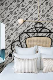 get 20 wallpaper headboard ideas on pinterest without signing up