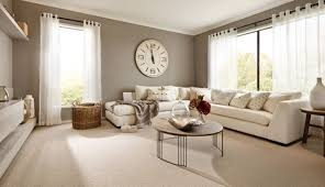 display home interiors home themes interior design modern white theme based bedroom and