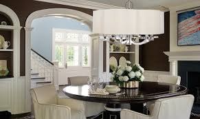 Dining Room Chandeliers Canada Inspiring Goodly Nickel Chandelier - Dining room chandeliers canada