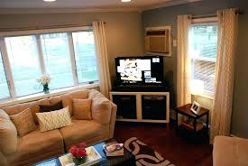 amazing room ideas furniture and design ideas very small living room ideas amazing of