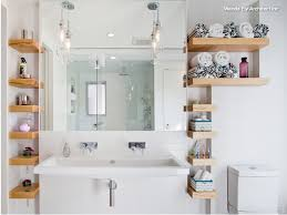 little bathrooms part 22 ideas for designing and decorating a