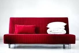 Sofa Bed Ikea Canada Ikea Sofa Bed Cover Kivik Ikea Friheten Sofa Bed Instructions