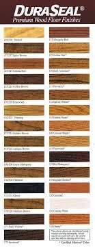 hardwood floor color change chart carpet vidalondon