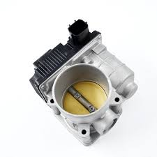 nissan altima 2005 throttle body compare prices on nissan sentra throttle sensor online shopping
