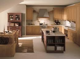 belles cuisines traditionnelles chambre cuisines traditionnelles cuisines traditionnelles ct