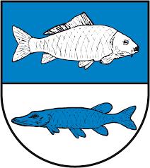 Elster (Elbe)
