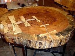 salvaged wood salvaged wood atlanta interior design ideas