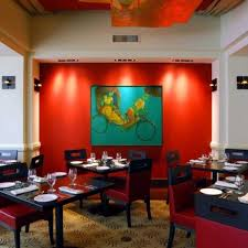 Restaurants Open Thanksgiving San Francisco Amber India Restaurant San Francisco Ca Opentable