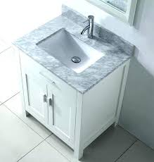 30 inch bathroom cabinet 30 inch bathroom cabinet cheap 30 inch bathroom vanity with drawers