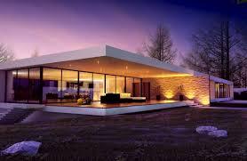 home architecture designs in spain wonderful modern minimalist