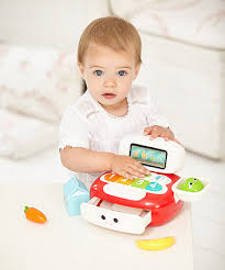 baby toys with lights and sound light sound music toys