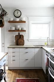 rustic modern kitchen ideas house tweaking