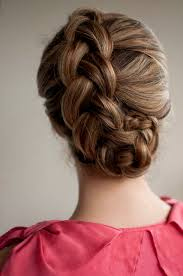 upstyle hair styles braided upstyle hair romance on latest hairstyles hair romance