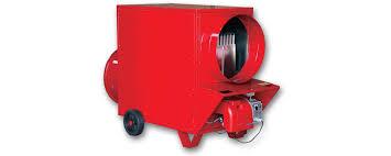 riscaldamento per capannoni riscaldamento capannoni industriali generatori calda
