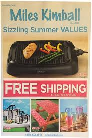 best free home design catalogs pictures interior design ideas 100 home decorations catalog beach house decor store if