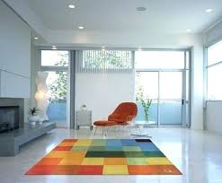 Modern Square Rugs 8 Foot Square Rug Modern Square Area Rugs Modern Square Rugs