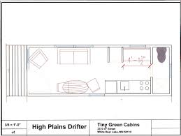 exciting tiny house on wheels floor plans photo decoration