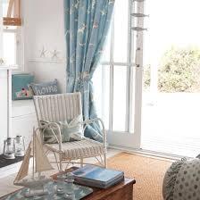 Safari Decor For Living Room Beautiful Beautiful Safari Decor For Living Room For Hall Kitchen