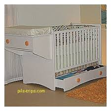 elegant baby crib and changing table combo baby cribs baby crib