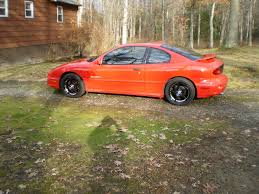 100 ideas 2002 pontiac sunfire gt coupe on ourustours com
