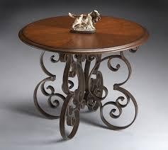 Foyer Table Ideas by Round Foyer Table Design Ideas Teresasdesk Com Amazing Home