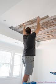 wooden ceilings yes please home decor pinterest wooden