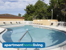 1 Bedroom Apartments Gainesville by Furnished 1 Bedroom Gainesville Apartments For Rent Gainesville Fl