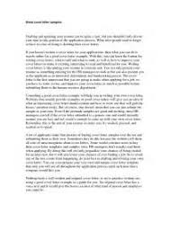 28 good cover letter openings bizdoska com page 454 sample