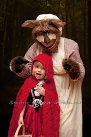 big bad wolf costume not so scary big bad wolf costume big bad wolf costume