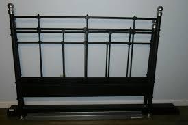 bed frames wallpaper high definition bed frame slat center