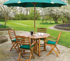 cornis gateleg table by alexander rose gardensite co uk